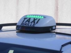 taxis_snea